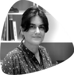 Dra Mariana Arismendi