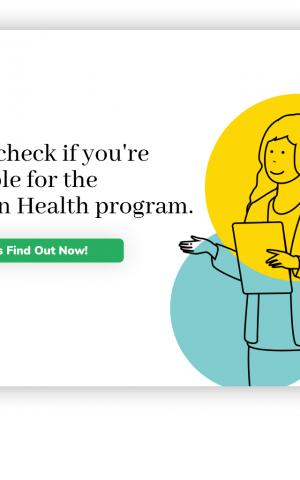Sarjan Health UI