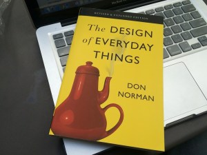 Human Centered Design and User Centered Design