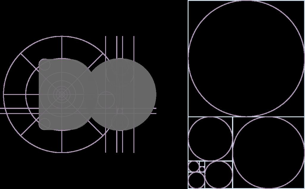 Branding Services: Logo Development