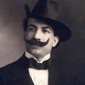 User Experience History: Alfredo Palacios