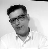 Fabio Devin