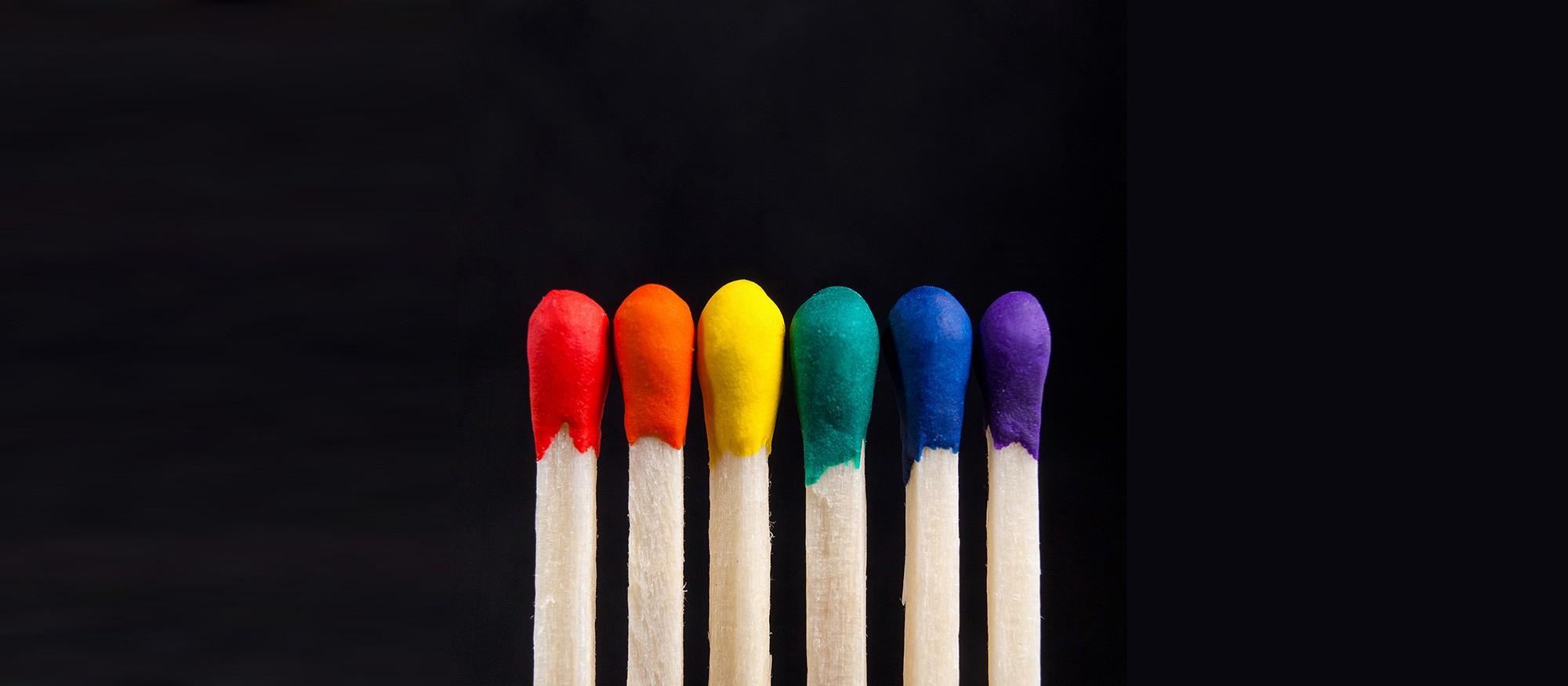 Gender inclusive UX design