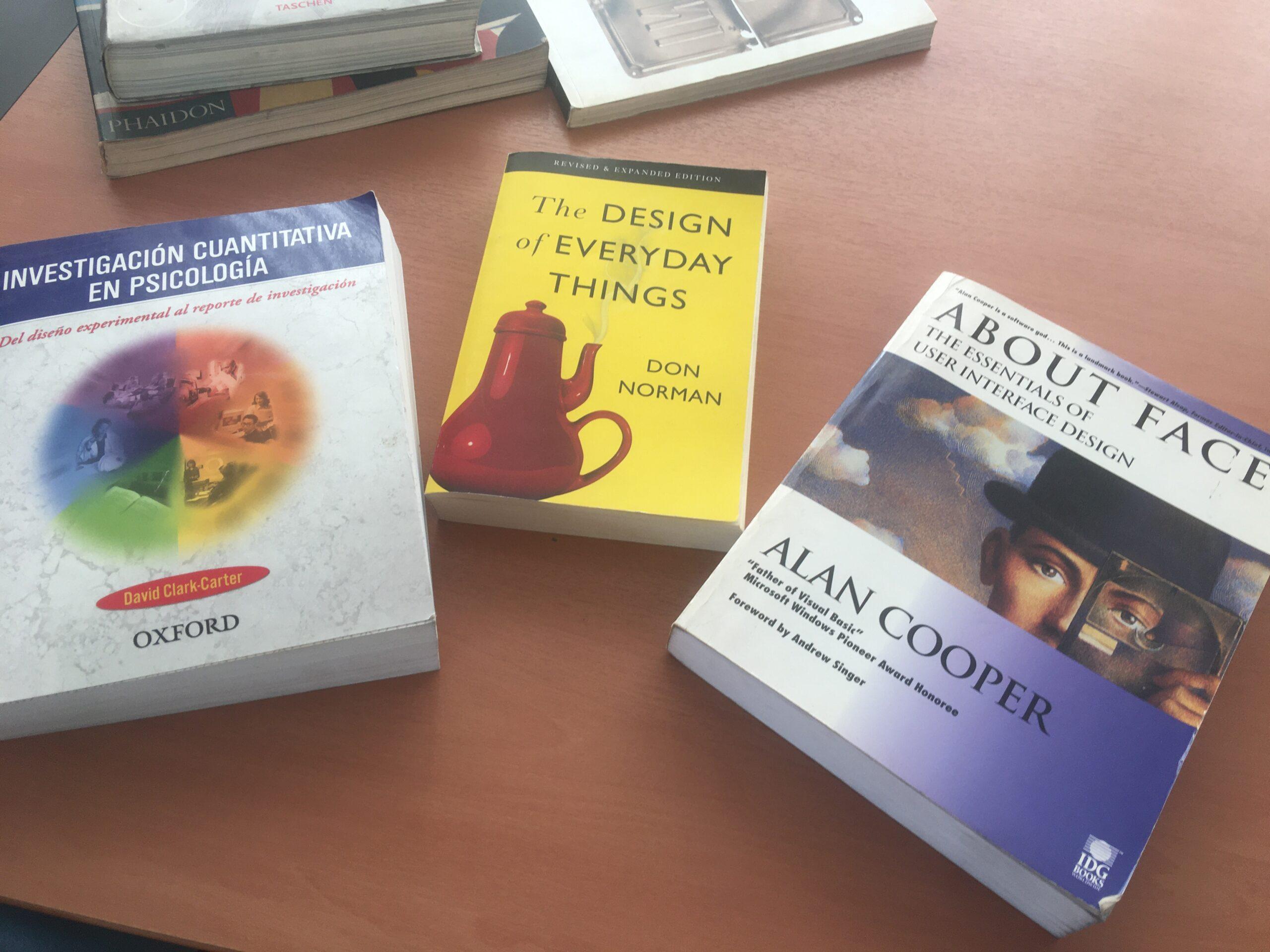 Scientific Research: Literature review