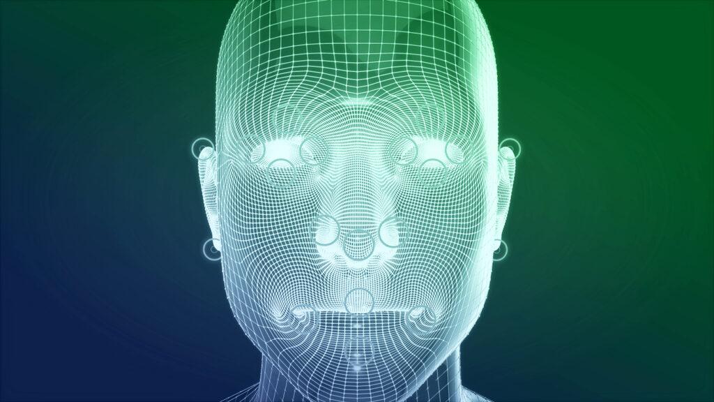 QUX and Sensorial UX 3D image