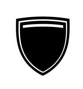 Peugeot brand icon 2021