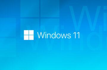 windows 11 free