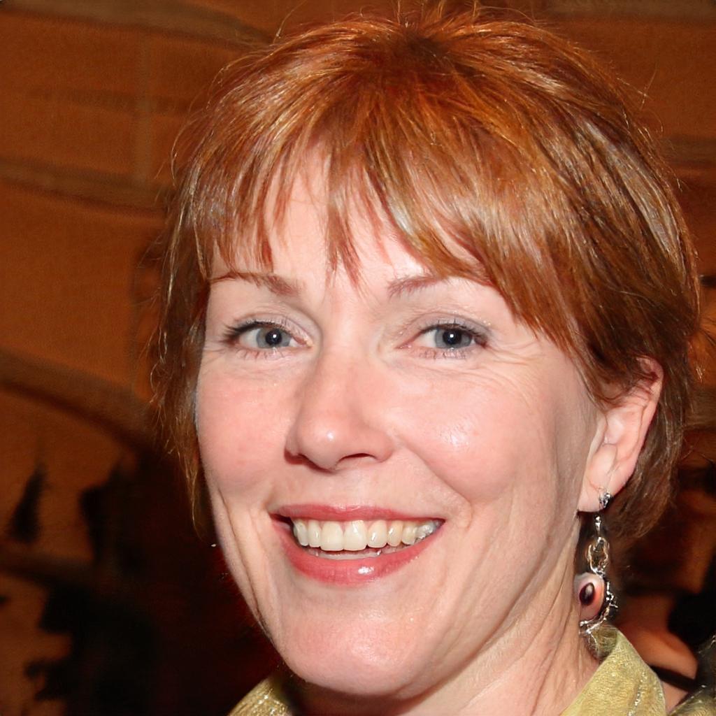 Alice Durham, PhD
